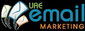 UAE Email Marketing