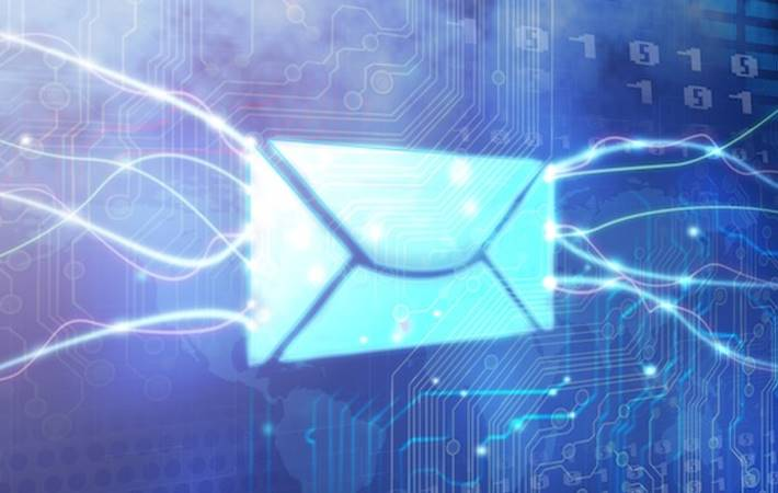 Email Advertising Company in Dubai