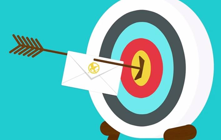 Targeted Email Marketing Company in Dubai